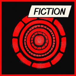 arc-icon-1-fiction-jay-pendragon-jaypendragon-comp