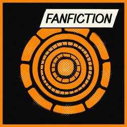 arc-icon-2-fanfiction-jay-pendragon-jaypendragon-comp