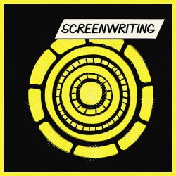 arc-icon-3-screenwriting-A-jay-pendragon-jaypendragon-comp
