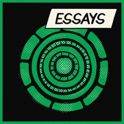 arc-icon-4-essays-jay-pendragon-jaypendragon-comp
