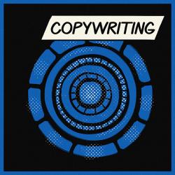 arc-icon-5-copywriting-jay-pendragon-jaypendragon-comp