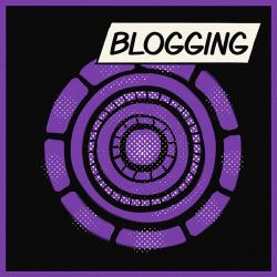arc-icon-6-blogging-jay-pendragon-jaypendragon-comp